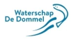 Logo Waterschap de Dommel