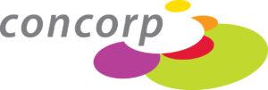 Logo concorp