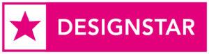 Logo Designstar