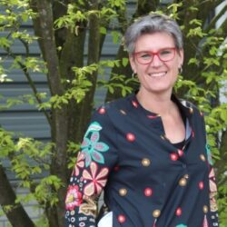 Elonka Huisman
