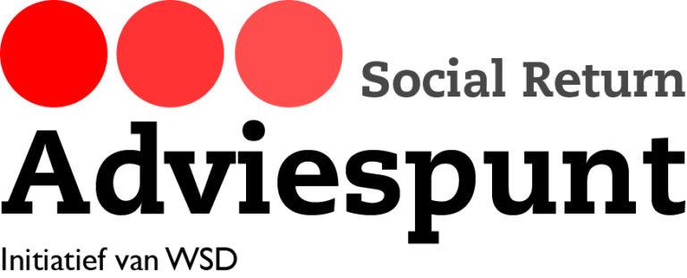 Logo def met