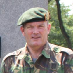 Hans Douwes