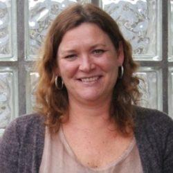 Jeanneke Baars
