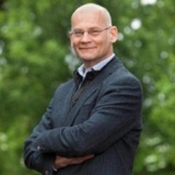 Rob Vorstenbosch