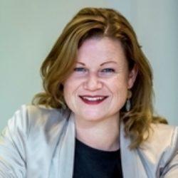 Vera van der Horst